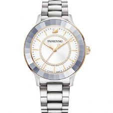 Swarovski 5414429 Ladies Watch